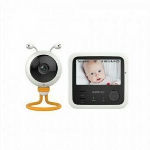 WiseNet Baby Monitor